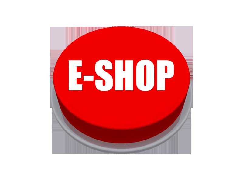 Dexters E-shop